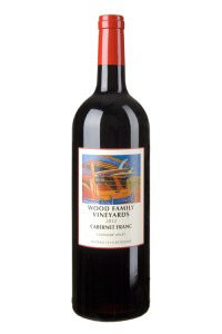 Wood_CabFranc_2012